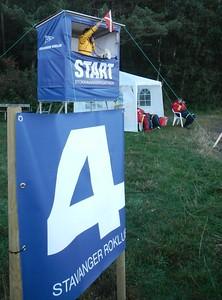 Start_0 (8)