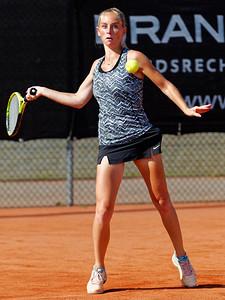 114. Britt Schreuder - Nationaal jeugdkampioenschappen 2015_14