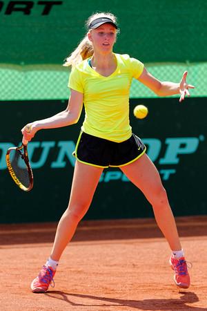 103. Janine Hemmes - Nationaal jeugdkampioenschappen 2015_03