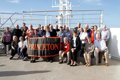 New Zealand - Princeton Group NZ 2014