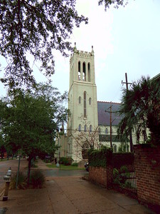 New_Orleans_2015_9