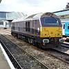 67006 1149/0x67 Avonmouth-ADJ