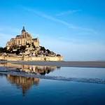 Normandy - 9/16 Departure