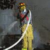 MET 111515 FIRE 2