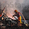 MET 111515 FIRE 1