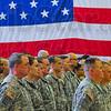 MET 112015 FLAG