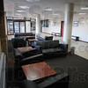 MET112315airport interior