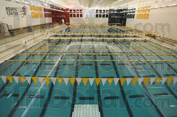 MET112315aquatic pool