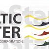 MET112315aquatic logo