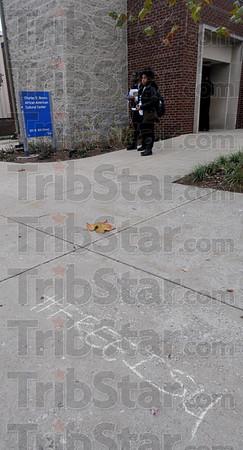MET111115 freeISU sidewalk