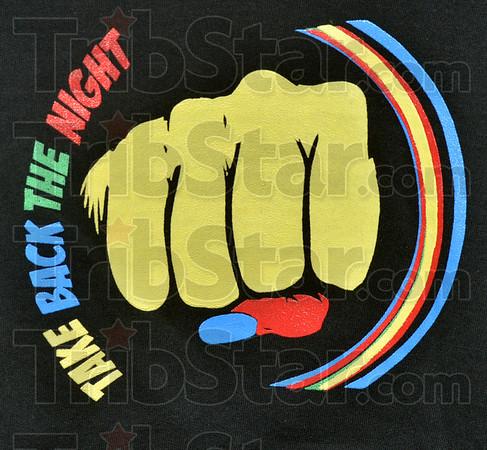 MET111818 TBTN logo