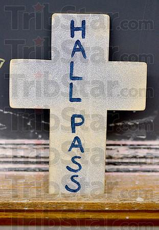 MET 112515 JOHN PAUL PASS