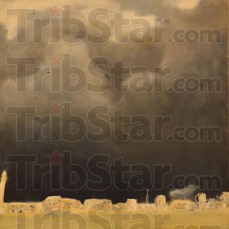 MET112315 art idlib