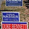 MET110315voting signs
