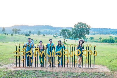 Nueng's Family Phitsanulok