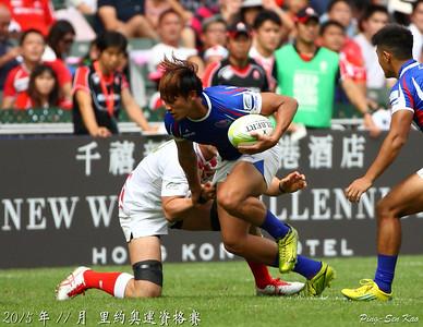 Taiwan vs Japan 03