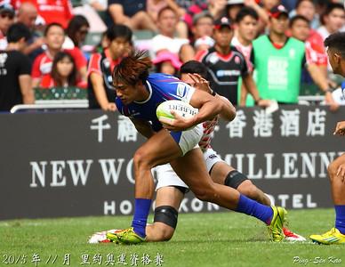 Taiwan vs Japan 04