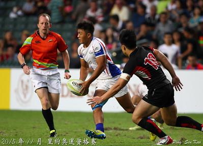 Taiwan vs Singapore  02