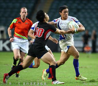 Taiwan vs Singapore  05