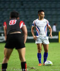 Taiwan vs Singapore  14