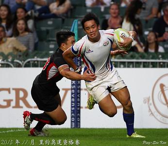 Taiwan vs Singapore  20
