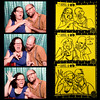 """<p><b>Click <a href=""""http://quickdrawphotobooth.smugmug.com/Other/OOB2015"""" target=""""_blank""""> HERE</a> to purchase hi-res prints.</b></p><p><b> Then hit the <font color=""""green""""> BUY</font> Button.</b></p><p><b>(Square-sized prints recommended.)</b></p>"""