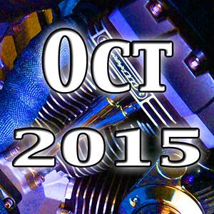 Oct15