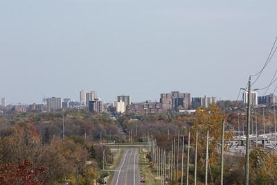 Ottawa West