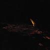 Climbing out of Edinburgh towards Birmingham on a Flybe Embraer ERJ-175.