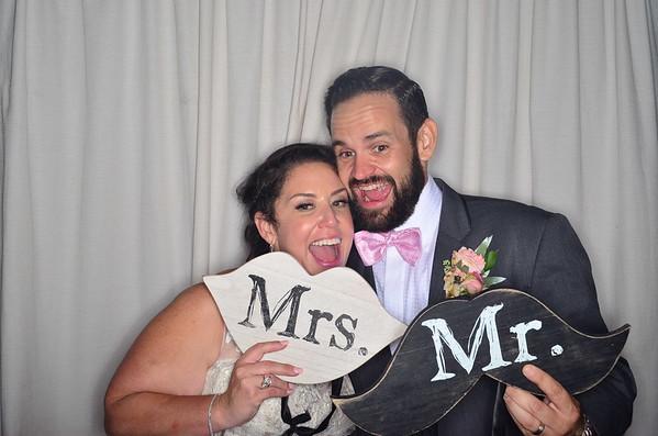 10/17/2015 - Eric & Cynthia's  Wedding