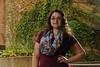 15643 Sarah Olsen, Acting Major Heather Cooperman 10-8-15