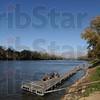 MET102915 HRI boat