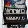MET102315WTWO WAWV 2