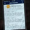 MET101015campus app