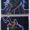 MET101415rdaa art ter meer