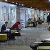 MET101415rdaa art hallway