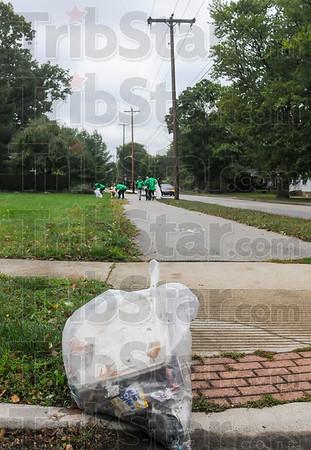 MET 100315 TRASH BAG
