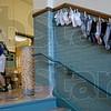 MET093015socks stairs
