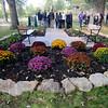 MET101315 VGNA garden flowers