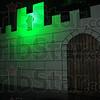 MET102315 lorey castle