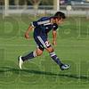 SPT100715 soccer  parks