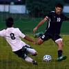 SPT100715 soccer siahmakoun