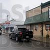 MET102715bob&angies street