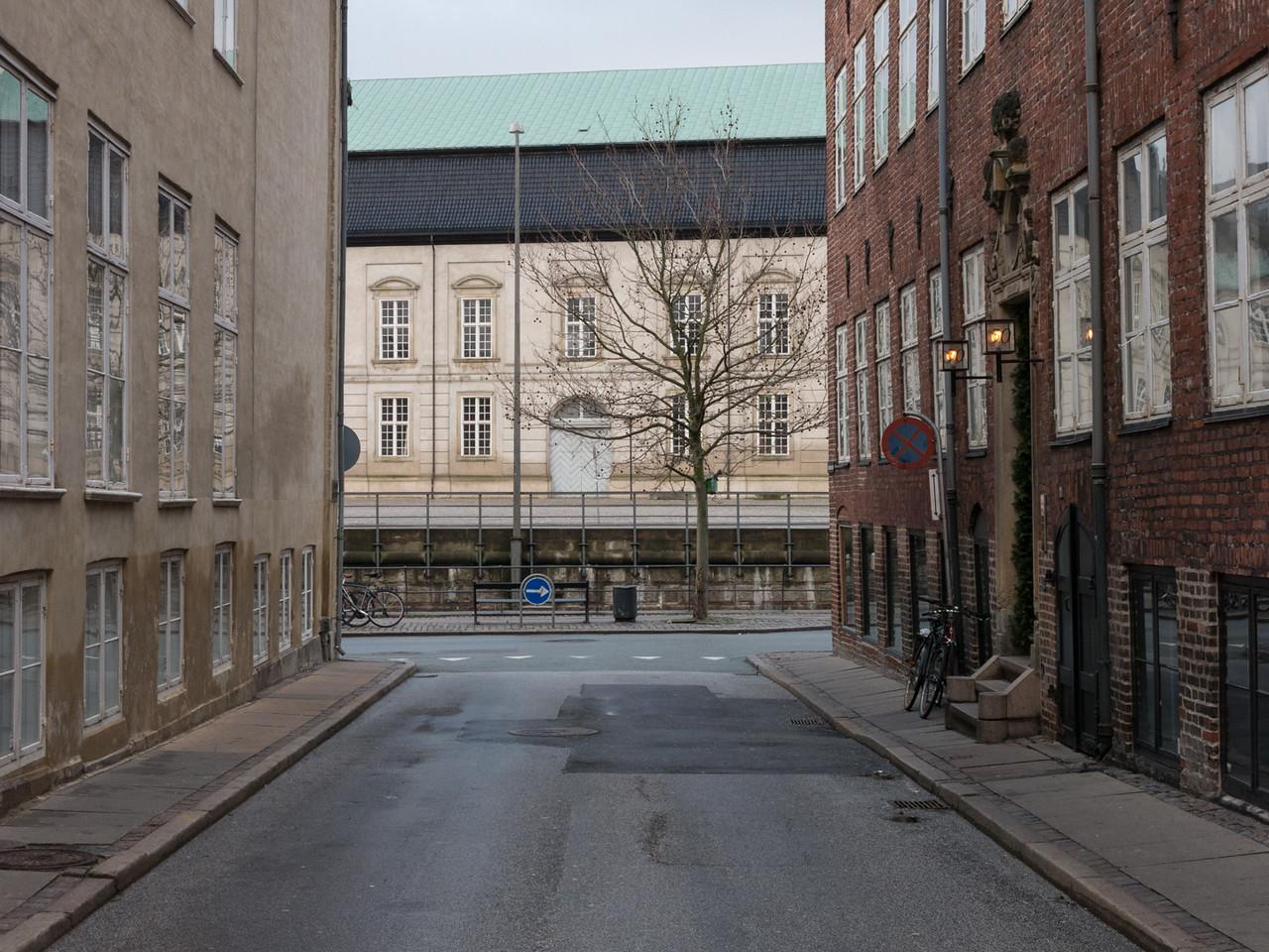 köbenhavn_2015-01-03_120301