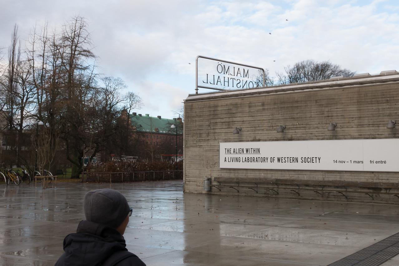 malmö_2015-01-02_122024