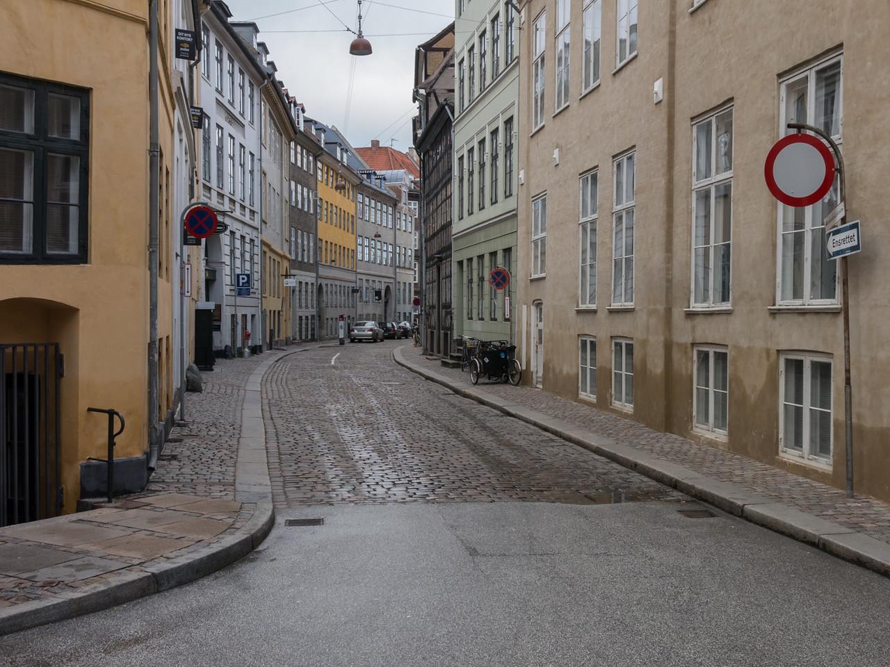 köbenhavn_2015-01-03_120350