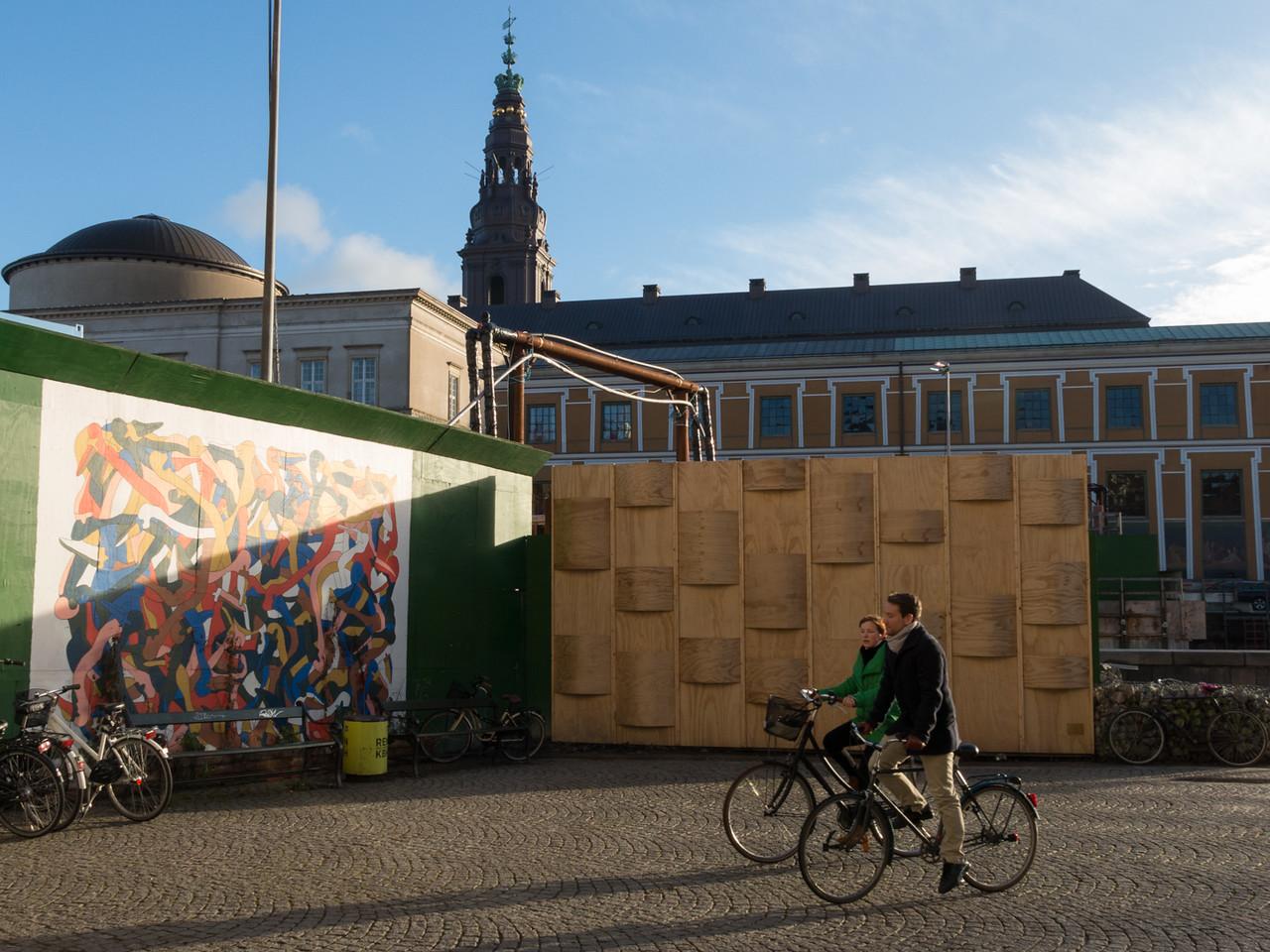köbenhavn_2015-01-03_130809