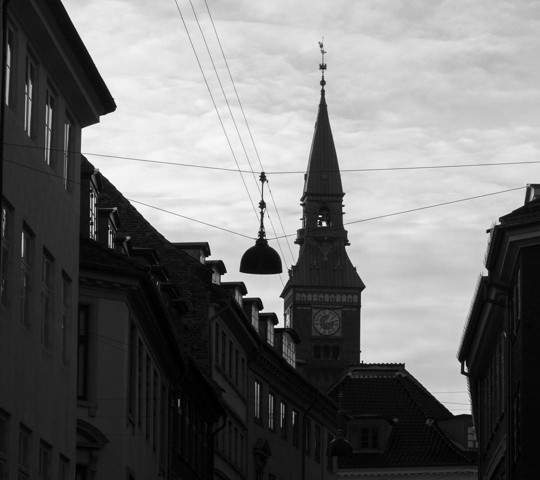 köbenhavn_2015-01-03_131207