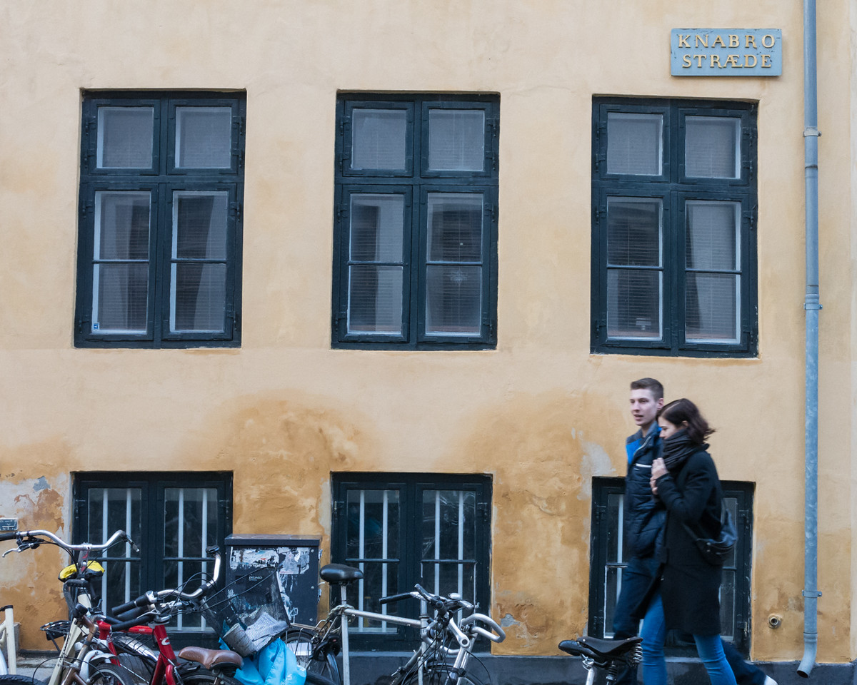 köbenhavn_2015-01-03_120228