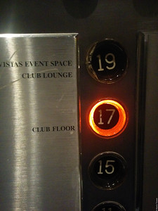 Club Floor